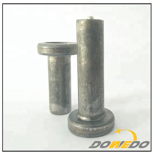Shear Connector Shear Stud