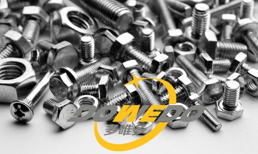 bolts-nuts-screws
