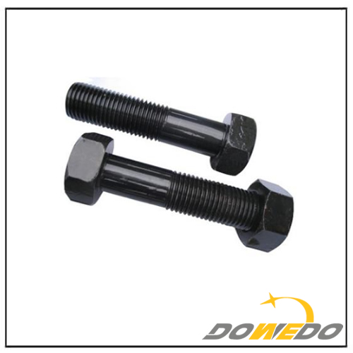 Hex Lag Bolt Screw