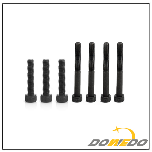 Lag Screw Bolts