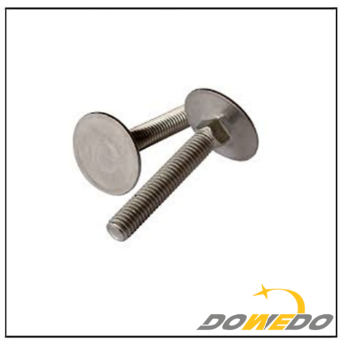 Long thread Elevator Bolt