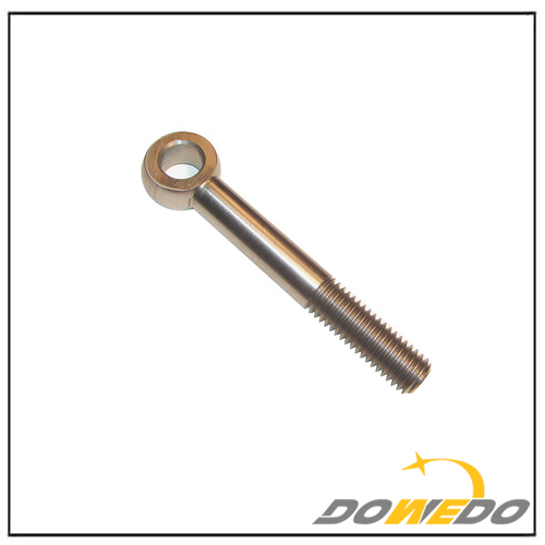 Swing Eye Bolts