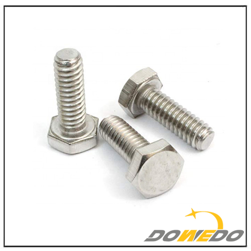 ASTM Stud Seal Bolt
