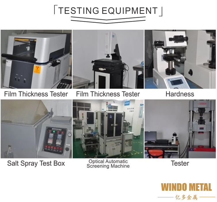 Inspection-Test-Equipments-of-Bolt-Nut