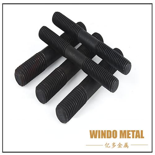 8.8 Grade Carbon Steel Stud Bolt